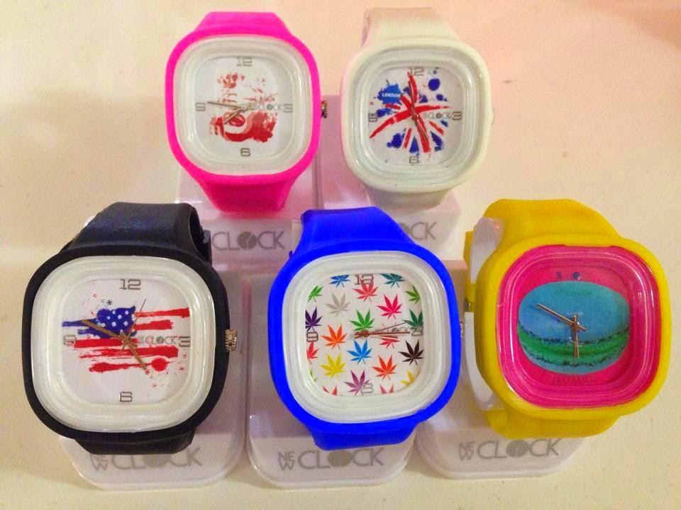 NEW CLOCK - REGALA UN SORRISO, compra l'orologio solidale  NEW CLOCK - REGALA UN SORRISO, compra l'orologio solidale  NEW CLOCK - REGALA UN SORRISO, compra l'orologio solidale  NEW CLOCK - REGALA UN SORRISO, compra l'orologio solidale