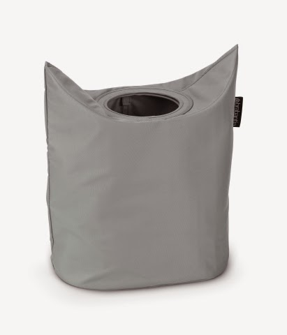Home/Design: BRABANTIA LAUNDRY BAG innovativa e versatile borsa per la biancheria  Home/Design: BRABANTIA LAUNDRY BAG innovativa e versatile borsa per la biancheria  Home/Design: BRABANTIA LAUNDRY BAG innovativa e versatile borsa per la biancheria  Home/Design: BRABANTIA LAUNDRY BAG innovativa e versatile borsa per la biancheria  Home/Design: BRABANTIA LAUNDRY BAG innovativa e versatile borsa per la biancheria  Home/Design: BRABANTIA LAUNDRY BAG innovativa e versatile borsa per la biancheria  Home/Design: BRABANTIA LAUNDRY BAG innovativa e versatile borsa per la biancheria