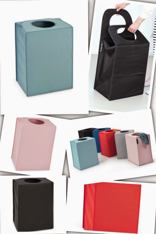 Home/Design: BRABANTIA LAUNDRY BAG innovativa e versatile borsa per la biancheria  Home/Design: BRABANTIA LAUNDRY BAG innovativa e versatile borsa per la biancheria  Home/Design: BRABANTIA LAUNDRY BAG innovativa e versatile borsa per la biancheria  Home/Design: BRABANTIA LAUNDRY BAG innovativa e versatile borsa per la biancheria  Home/Design: BRABANTIA LAUNDRY BAG innovativa e versatile borsa per la biancheria  Home/Design: BRABANTIA LAUNDRY BAG innovativa e versatile borsa per la biancheria  Home/Design: BRABANTIA LAUNDRY BAG innovativa e versatile borsa per la biancheria  Home/Design: BRABANTIA LAUNDRY BAG innovativa e versatile borsa per la biancheria