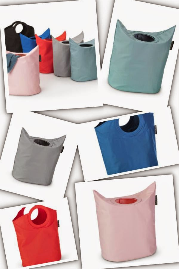 Home/Design: BRABANTIA LAUNDRY BAG innovativa e versatile borsa per la biancheria  Home/Design: BRABANTIA LAUNDRY BAG innovativa e versatile borsa per la biancheria  Home/Design: BRABANTIA LAUNDRY BAG innovativa e versatile borsa per la biancheria  Home/Design: BRABANTIA LAUNDRY BAG innovativa e versatile borsa per la biancheria  Home/Design: BRABANTIA LAUNDRY BAG innovativa e versatile borsa per la biancheria  Home/Design: BRABANTIA LAUNDRY BAG innovativa e versatile borsa per la biancheria  Home/Design: BRABANTIA LAUNDRY BAG innovativa e versatile borsa per la biancheria  Home/Design: BRABANTIA LAUNDRY BAG innovativa e versatile borsa per la biancheria  Home/Design: BRABANTIA LAUNDRY BAG innovativa e versatile borsa per la biancheria