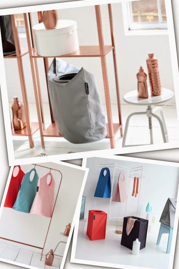 Home/Design: BRABANTIA LAUNDRY BAG innovativa e versatile borsa per la biancheria  Home/Design: BRABANTIA LAUNDRY BAG innovativa e versatile borsa per la biancheria  Home/Design: BRABANTIA LAUNDRY BAG innovativa e versatile borsa per la biancheria  Home/Design: BRABANTIA LAUNDRY BAG innovativa e versatile borsa per la biancheria  Home/Design: BRABANTIA LAUNDRY BAG innovativa e versatile borsa per la biancheria  Home/Design: BRABANTIA LAUNDRY BAG innovativa e versatile borsa per la biancheria  Home/Design: BRABANTIA LAUNDRY BAG innovativa e versatile borsa per la biancheria  Home/Design: BRABANTIA LAUNDRY BAG innovativa e versatile borsa per la biancheria  Home/Design: BRABANTIA LAUNDRY BAG innovativa e versatile borsa per la biancheria  Home/Design: BRABANTIA LAUNDRY BAG innovativa e versatile borsa per la biancheria