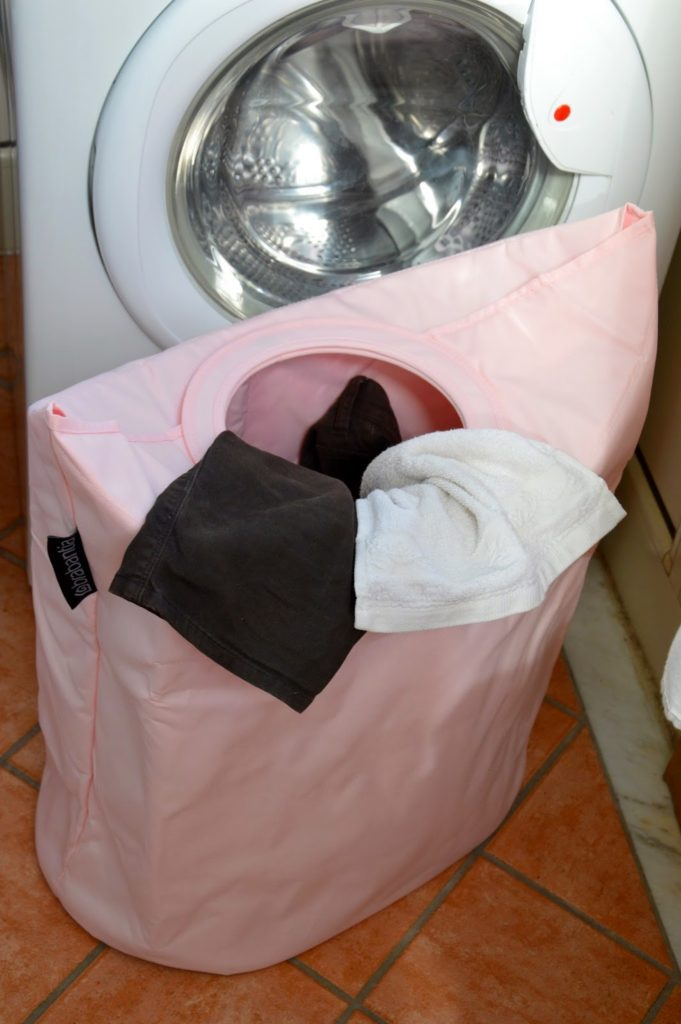 Home/Design: BRABANTIA LAUNDRY BAG innovativa e versatile borsa per la biancheria  Home/Design: BRABANTIA LAUNDRY BAG innovativa e versatile borsa per la biancheria  Home/Design: BRABANTIA LAUNDRY BAG innovativa e versatile borsa per la biancheria  Home/Design: BRABANTIA LAUNDRY BAG innovativa e versatile borsa per la biancheria  Home/Design: BRABANTIA LAUNDRY BAG innovativa e versatile borsa per la biancheria  Home/Design: BRABANTIA LAUNDRY BAG innovativa e versatile borsa per la biancheria  Home/Design: BRABANTIA LAUNDRY BAG innovativa e versatile borsa per la biancheria  Home/Design: BRABANTIA LAUNDRY BAG innovativa e versatile borsa per la biancheria  Home/Design: BRABANTIA LAUNDRY BAG innovativa e versatile borsa per la biancheria  Home/Design: BRABANTIA LAUNDRY BAG innovativa e versatile borsa per la biancheria  Home/Design: BRABANTIA LAUNDRY BAG innovativa e versatile borsa per la biancheria