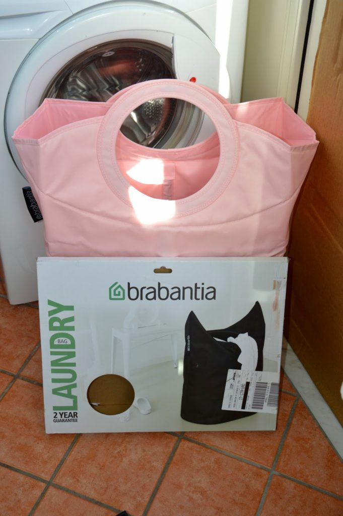 Home/Design: BRABANTIA LAUNDRY BAG innovativa e versatile borsa per la biancheria  Home/Design: BRABANTIA LAUNDRY BAG innovativa e versatile borsa per la biancheria  Home/Design: BRABANTIA LAUNDRY BAG innovativa e versatile borsa per la biancheria  Home/Design: BRABANTIA LAUNDRY BAG innovativa e versatile borsa per la biancheria  Home/Design: BRABANTIA LAUNDRY BAG innovativa e versatile borsa per la biancheria  Home/Design: BRABANTIA LAUNDRY BAG innovativa e versatile borsa per la biancheria  Home/Design: BRABANTIA LAUNDRY BAG innovativa e versatile borsa per la biancheria  Home/Design: BRABANTIA LAUNDRY BAG innovativa e versatile borsa per la biancheria  Home/Design: BRABANTIA LAUNDRY BAG innovativa e versatile borsa per la biancheria  Home/Design: BRABANTIA LAUNDRY BAG innovativa e versatile borsa per la biancheria  Home/Design: BRABANTIA LAUNDRY BAG innovativa e versatile borsa per la biancheria  Home/Design: BRABANTIA LAUNDRY BAG innovativa e versatile borsa per la biancheria  Home/Design: BRABANTIA LAUNDRY BAG innovativa e versatile borsa per la biancheria  Home/Design: BRABANTIA LAUNDRY BAG innovativa e versatile borsa per la biancheria