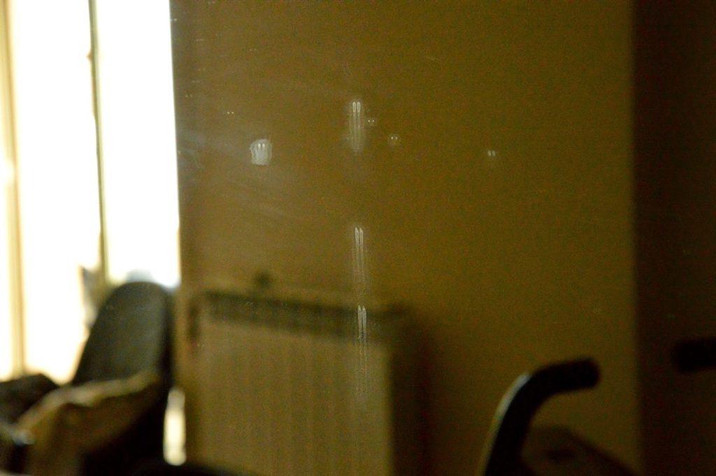 SUPER FIVE Vetro lindo vetro pulito  SUPER FIVE Vetro lindo vetro pulito  SUPER FIVE Vetro lindo vetro pulito