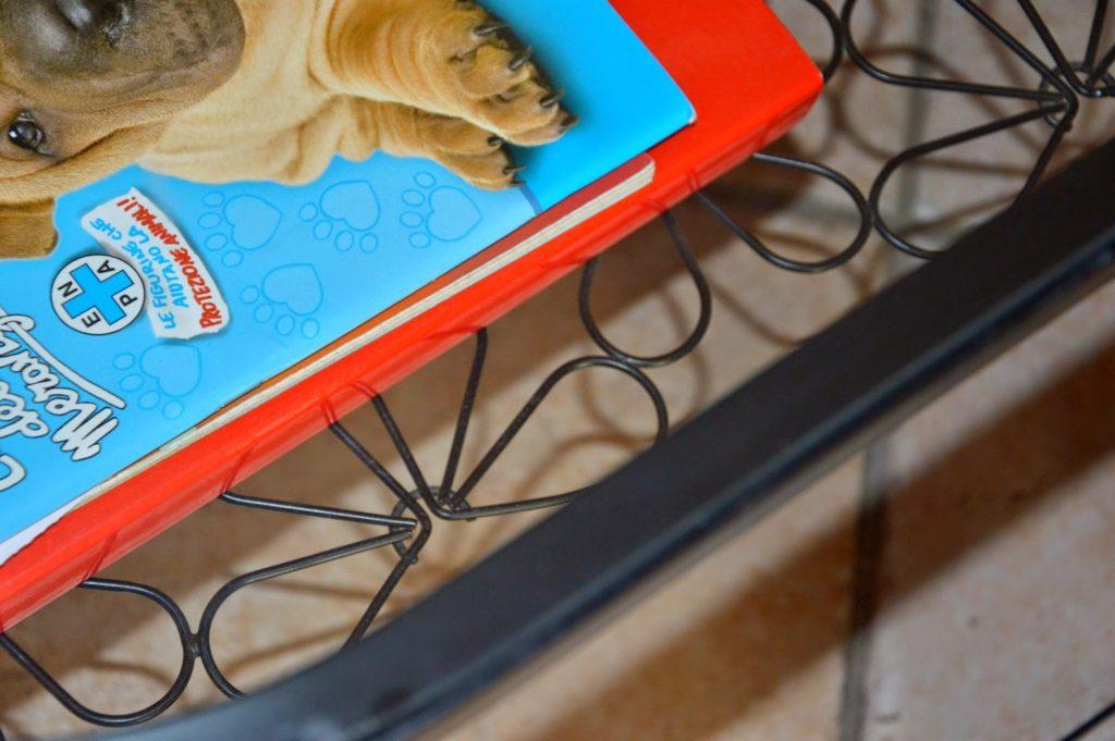 SUPER FIVE Vetro lindo vetro pulito  SUPER FIVE Vetro lindo vetro pulito  SUPER FIVE Vetro lindo vetro pulito  SUPER FIVE Vetro lindo vetro pulito  SUPER FIVE Vetro lindo vetro pulito  SUPER FIVE Vetro lindo vetro pulito  SUPER FIVE Vetro lindo vetro pulito