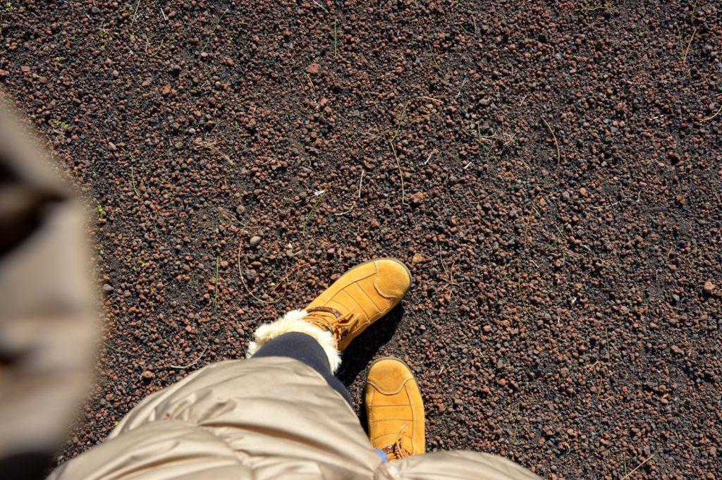 OUTFIT passeggiata in montagna - mountain walk  OUTFIT passeggiata in montagna - mountain walk