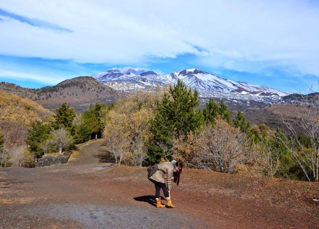 OUTFIT passeggiata in montagna - mountain walk  OUTFIT passeggiata in montagna - mountain walk  OUTFIT passeggiata in montagna - mountain walk