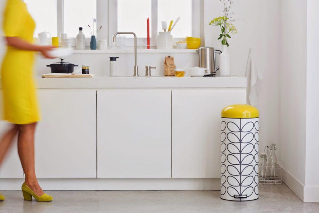 Home/Design: BRABANTIA - Le novita per la nostra casa - primavera 2015  Home/Design: BRABANTIA - Le novita per la nostra casa - primavera 2015