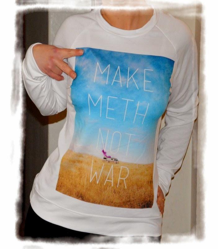 VENI VICI t-shirt personalizzati con umore  VENI VICI t-shirt personalizzati con umore  VENI VICI t-shirt personalizzati con umore