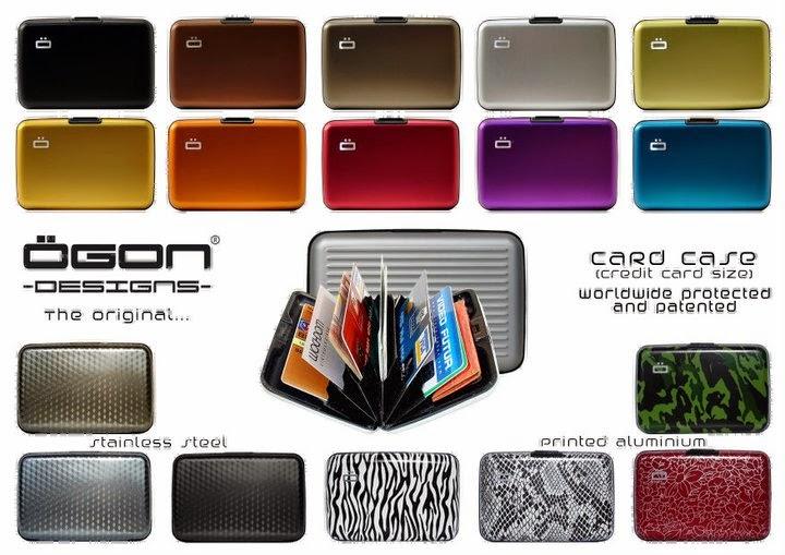 All'insegna di design nella moda - la mia pochette di OGON DESIGNS  All'insegna di design nella moda - la mia pochette di OGON DESIGNS  All'insegna di design nella moda - la mia pochette di OGON DESIGNS  All'insegna di design nella moda - la mia pochette di OGON DESIGNS  All'insegna di design nella moda - la mia pochette di OGON DESIGNS  All'insegna di design nella moda - la mia pochette di OGON DESIGNS  All'insegna di design nella moda - la mia pochette di OGON DESIGNS  All'insegna di design nella moda - la mia pochette di OGON DESIGNS