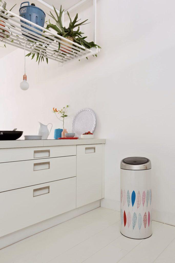 Home/Design: BRABANTIA - Le novita per la nostra casa - primavera 2015