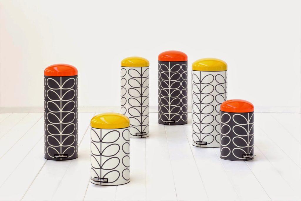 Home/Design: BRABANTIA - Le novita per la nostra casa - primavera 2015  Home/Design: BRABANTIA - Le novita per la nostra casa - primavera 2015  Home/Design: BRABANTIA - Le novita per la nostra casa - primavera 2015