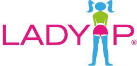 Beauty time: LADY P e LADY CUP - 2 oggetti indispensabili per noi donne moderne