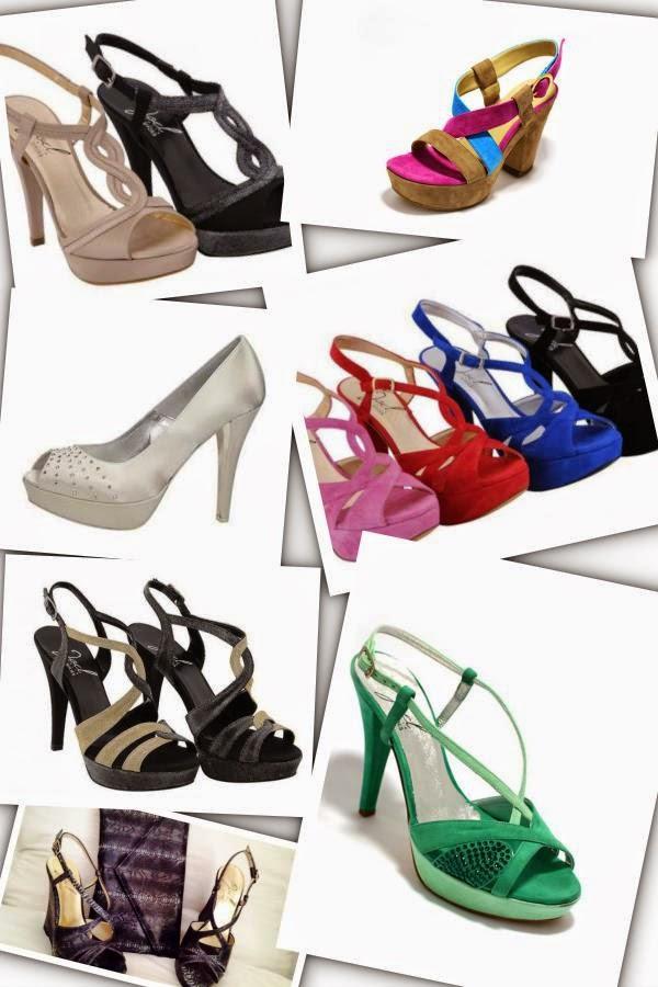 Il mio party con JOEL SHOES scarpe  Il mio party con JOEL SHOES scarpe  Il mio party con JOEL SHOES scarpe