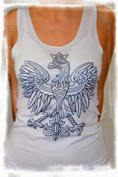 VENI VICI t-shirt personalizzati con umore  VENI VICI t-shirt personalizzati con umore  VENI VICI t-shirt personalizzati con umore  VENI VICI t-shirt personalizzati con umore