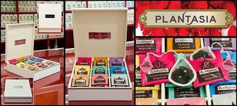 Ora del tè bio con PLANTASIA - ORGANIC TEA TIME WITH PLANTASIA  Ora del tè bio con PLANTASIA - ORGANIC TEA TIME WITH PLANTASIA  Ora del tè bio con PLANTASIA - ORGANIC TEA TIME WITH PLANTASIA