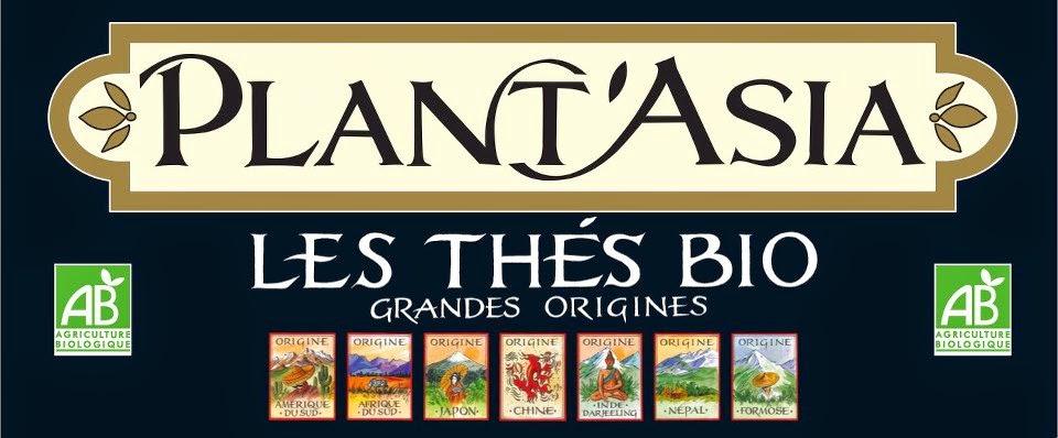 Ora del tè bio con PLANTASIA - ORGANIC TEA TIME WITH PLANTASIA  Ora del tè bio con PLANTASIA - ORGANIC TEA TIME WITH PLANTASIA  Ora del tè bio con PLANTASIA - ORGANIC TEA TIME WITH PLANTASIA  Ora del tè bio con PLANTASIA - ORGANIC TEA TIME WITH PLANTASIA