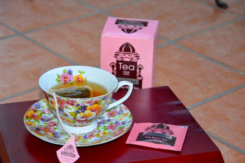 Ora del tè bio con PLANTASIA - ORGANIC TEA TIME WITH PLANTASIA  Ora del tè bio con PLANTASIA - ORGANIC TEA TIME WITH PLANTASIA  Ora del tè bio con PLANTASIA - ORGANIC TEA TIME WITH PLANTASIA  Ora del tè bio con PLANTASIA - ORGANIC TEA TIME WITH PLANTASIA  Ora del tè bio con PLANTASIA - ORGANIC TEA TIME WITH PLANTASIA