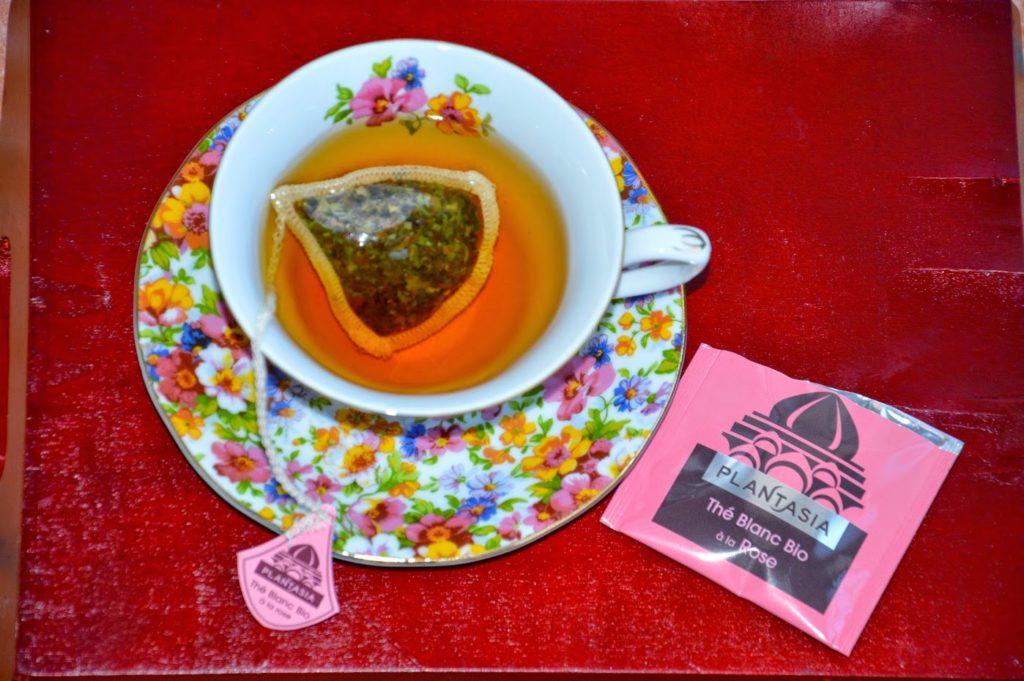 Ora del tè bio con PLANTASIA - ORGANIC TEA TIME WITH PLANTASIA  Ora del tè bio con PLANTASIA - ORGANIC TEA TIME WITH PLANTASIA  Ora del tè bio con PLANTASIA - ORGANIC TEA TIME WITH PLANTASIA  Ora del tè bio con PLANTASIA - ORGANIC TEA TIME WITH PLANTASIA  Ora del tè bio con PLANTASIA - ORGANIC TEA TIME WITH PLANTASIA  Ora del tè bio con PLANTASIA - ORGANIC TEA TIME WITH PLANTASIA