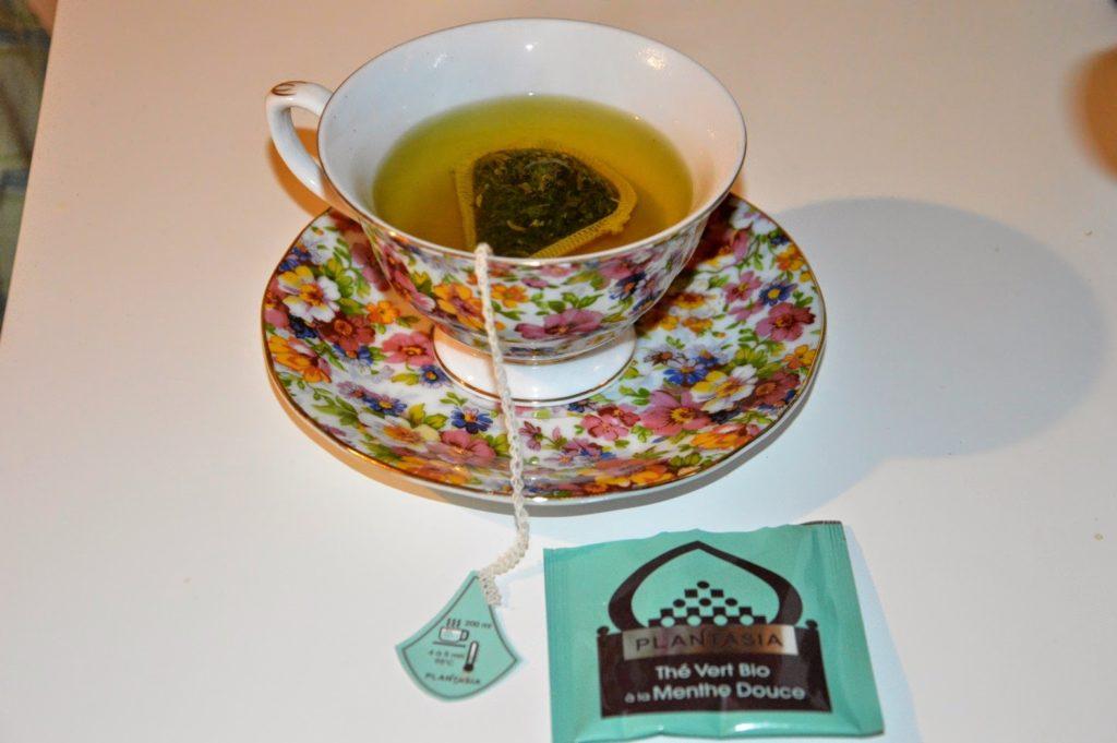 Ora del tè bio con PLANTASIA - ORGANIC TEA TIME WITH PLANTASIA  Ora del tè bio con PLANTASIA - ORGANIC TEA TIME WITH PLANTASIA  Ora del tè bio con PLANTASIA - ORGANIC TEA TIME WITH PLANTASIA  Ora del tè bio con PLANTASIA - ORGANIC TEA TIME WITH PLANTASIA  Ora del tè bio con PLANTASIA - ORGANIC TEA TIME WITH PLANTASIA  Ora del tè bio con PLANTASIA - ORGANIC TEA TIME WITH PLANTASIA  Ora del tè bio con PLANTASIA - ORGANIC TEA TIME WITH PLANTASIA  Ora del tè bio con PLANTASIA - ORGANIC TEA TIME WITH PLANTASIA
