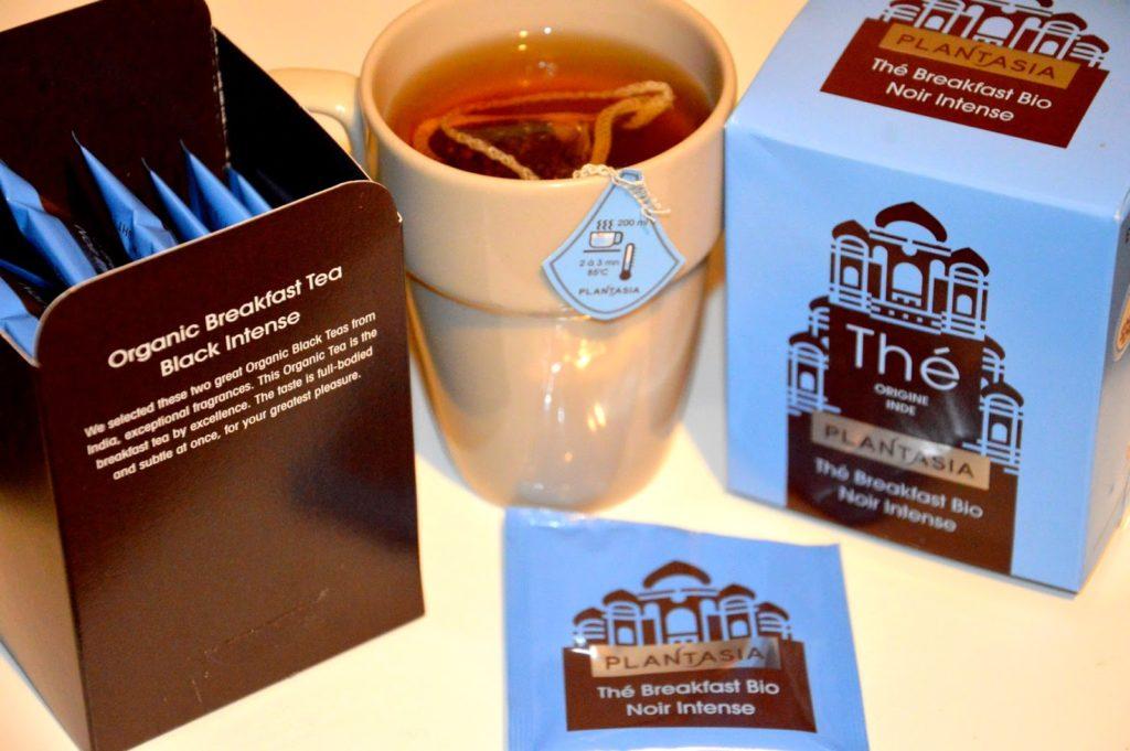 Ora del tè bio con PLANTASIA - ORGANIC TEA TIME WITH PLANTASIA  Ora del tè bio con PLANTASIA - ORGANIC TEA TIME WITH PLANTASIA  Ora del tè bio con PLANTASIA - ORGANIC TEA TIME WITH PLANTASIA  Ora del tè bio con PLANTASIA - ORGANIC TEA TIME WITH PLANTASIA  Ora del tè bio con PLANTASIA - ORGANIC TEA TIME WITH PLANTASIA  Ora del tè bio con PLANTASIA - ORGANIC TEA TIME WITH PLANTASIA  Ora del tè bio con PLANTASIA - ORGANIC TEA TIME WITH PLANTASIA