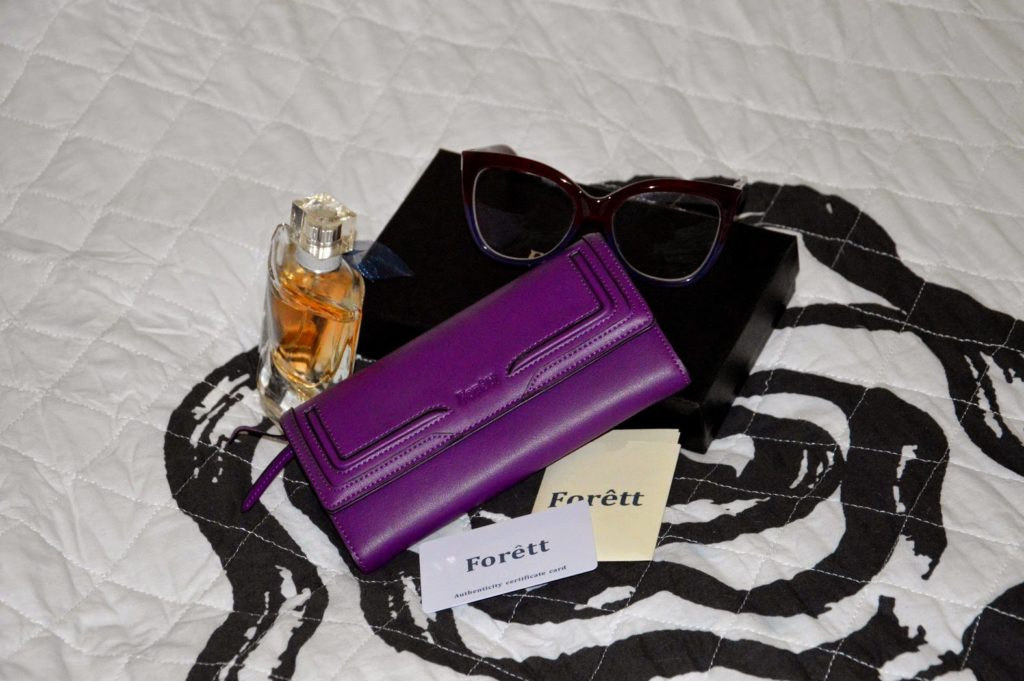 The Spring is here, my new violet wallet from FORETT, Primavera nei toni viola con il mio nuovo portafogli FORETT  The Spring is here, my new violet wallet from FORETT, Primavera nei toni viola con il mio nuovo portafogli FORETT  The Spring is here, my new violet wallet from FORETT, Primavera nei toni viola con il mio nuovo portafogli FORETT  The Spring is here, my new violet wallet from FORETT, Primavera nei toni viola con il mio nuovo portafogli FORETT  The Spring is here, my new violet wallet from FORETT, Primavera nei toni viola con il mio nuovo portafogli FORETT  The Spring is here, my new violet wallet from FORETT, Primavera nei toni viola con il mio nuovo portafogli FORETT  The Spring is here, my new violet wallet from FORETT, Primavera nei toni viola con il mio nuovo portafogli FORETT  The Spring is here, my new violet wallet from FORETT, Primavera nei toni viola con il mio nuovo portafogli FORETT