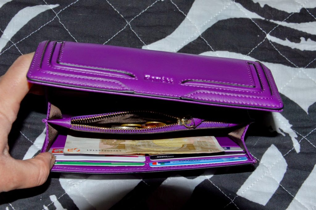 The Spring is here, my new violet wallet from FORETT, Primavera nei toni viola con il mio nuovo portafogli FORETT  The Spring is here, my new violet wallet from FORETT, Primavera nei toni viola con il mio nuovo portafogli FORETT  The Spring is here, my new violet wallet from FORETT, Primavera nei toni viola con il mio nuovo portafogli FORETT  The Spring is here, my new violet wallet from FORETT, Primavera nei toni viola con il mio nuovo portafogli FORETT  The Spring is here, my new violet wallet from FORETT, Primavera nei toni viola con il mio nuovo portafogli FORETT  The Spring is here, my new violet wallet from FORETT, Primavera nei toni viola con il mio nuovo portafogli FORETT
