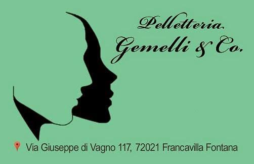 Fashion bags from Puglia - Le borse fashion made in Puglia - Pelletteria Gemelli&Co  Fashion bags from Puglia - Le borse fashion made in Puglia - Pelletteria Gemelli&Co