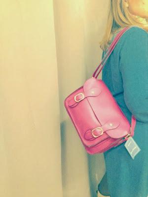 Fashion bags from Puglia - Le borse fashion made in Puglia - Pelletteria Gemelli&Co  Fashion bags from Puglia - Le borse fashion made in Puglia - Pelletteria Gemelli&Co  Fashion bags from Puglia - Le borse fashion made in Puglia - Pelletteria Gemelli&Co