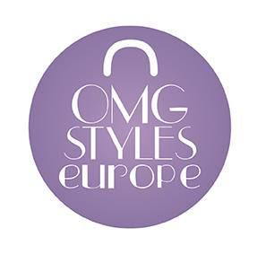Le fashioniste comprano le borse online - OMGStylesEurope  Le fashioniste comprano le borse online - OMGStylesEurope