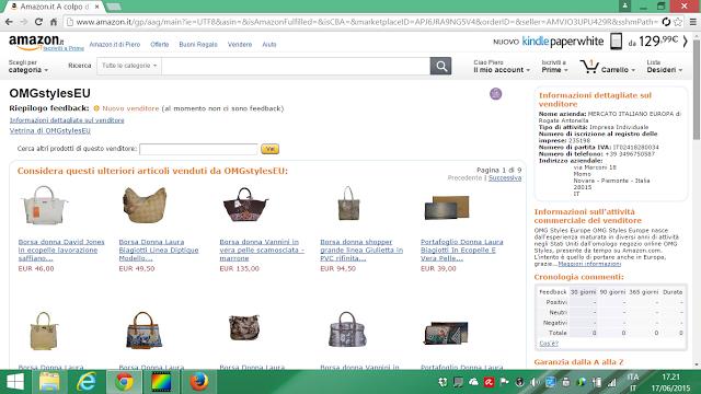 Le fashioniste comprano le borse online - OMGStylesEurope  Le fashioniste comprano le borse online - OMGStylesEurope  Le fashioniste comprano le borse online - OMGStylesEurope  Le fashioniste comprano le borse online - OMGStylesEurope  Le fashioniste comprano le borse online - OMGStylesEurope
