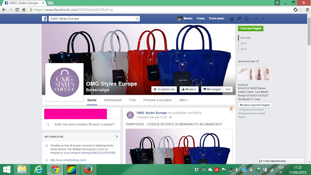 Le fashioniste comprano le borse online - OMGStylesEurope  Le fashioniste comprano le borse online - OMGStylesEurope  Le fashioniste comprano le borse online - OMGStylesEurope  Le fashioniste comprano le borse online - OMGStylesEurope