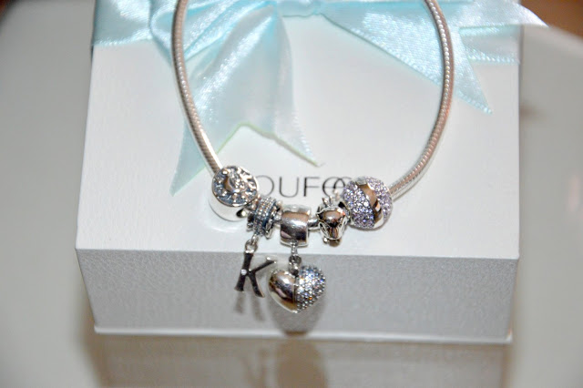 Tutti amano charms Soufeel - Stay classy and brilliant, stay Soufeel, everybody loves charms