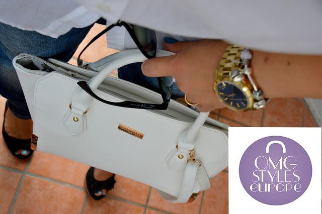 Le fashioniste comprano le borse online - OMGStylesEurope