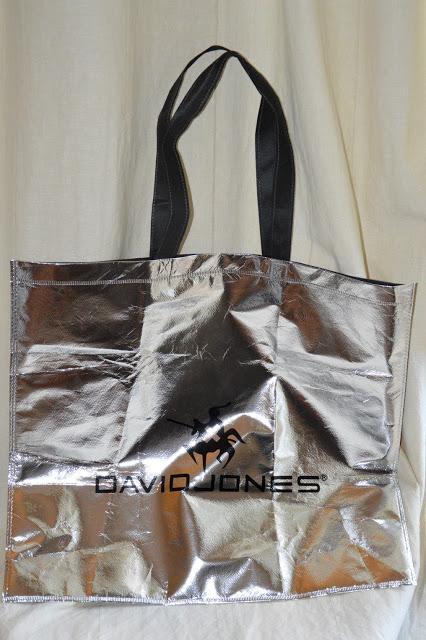 Le fashioniste comprano le borse online - OMGStylesEurope  Le fashioniste comprano le borse online - OMGStylesEurope  Le fashioniste comprano le borse online - OMGStylesEurope  Le fashioniste comprano le borse online - OMGStylesEurope  Le fashioniste comprano le borse online - OMGStylesEurope  Le fashioniste comprano le borse online - OMGStylesEurope