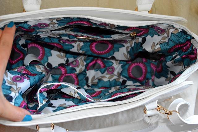 Le fashioniste comprano le borse online - OMGStylesEurope  Le fashioniste comprano le borse online - OMGStylesEurope  Le fashioniste comprano le borse online - OMGStylesEurope  Le fashioniste comprano le borse online - OMGStylesEurope  Le fashioniste comprano le borse online - OMGStylesEurope  Le fashioniste comprano le borse online - OMGStylesEurope  Le fashioniste comprano le borse online - OMGStylesEurope  Le fashioniste comprano le borse online - OMGStylesEurope