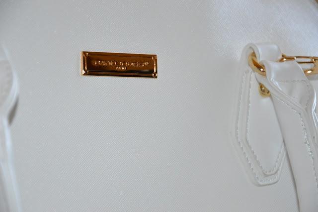 Le fashioniste comprano le borse online - OMGStylesEurope  Le fashioniste comprano le borse online - OMGStylesEurope  Le fashioniste comprano le borse online - OMGStylesEurope  Le fashioniste comprano le borse online - OMGStylesEurope  Le fashioniste comprano le borse online - OMGStylesEurope  Le fashioniste comprano le borse online - OMGStylesEurope  Le fashioniste comprano le borse online - OMGStylesEurope  Le fashioniste comprano le borse online - OMGStylesEurope  Le fashioniste comprano le borse online - OMGStylesEurope  Le fashioniste comprano le borse online - OMGStylesEurope