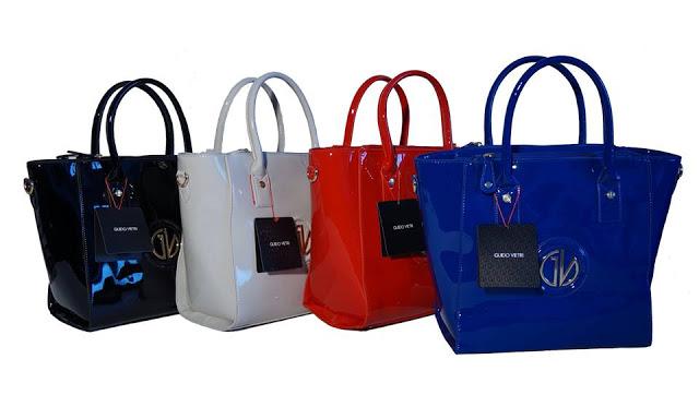 Le fashioniste comprano le borse online - OMGStylesEurope  Le fashioniste comprano le borse online - OMGStylesEurope  Le fashioniste comprano le borse online - OMGStylesEurope  Le fashioniste comprano le borse online - OMGStylesEurope  Le fashioniste comprano le borse online - OMGStylesEurope  Le fashioniste comprano le borse online - OMGStylesEurope  Le fashioniste comprano le borse online - OMGStylesEurope  Le fashioniste comprano le borse online - OMGStylesEurope  Le fashioniste comprano le borse online - OMGStylesEurope  Le fashioniste comprano le borse online - OMGStylesEurope  Le fashioniste comprano le borse online - OMGStylesEurope  Le fashioniste comprano le borse online - OMGStylesEurope  Le fashioniste comprano le borse online - OMGStylesEurope  Le fashioniste comprano le borse online - OMGStylesEurope
