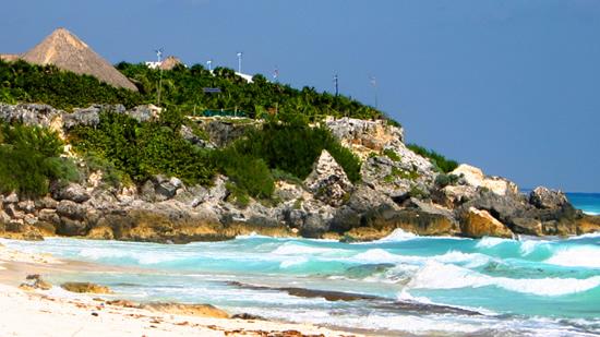 Lifestyle Corner: Una vacanza diversa dal solito, Caraibi d'inverno?