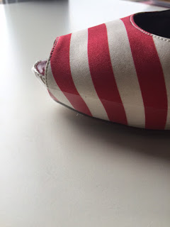 SHOETSY protect your shoes easily