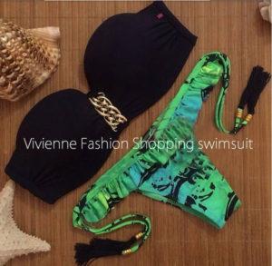 HAUL: Vivienne Fashion Shopping