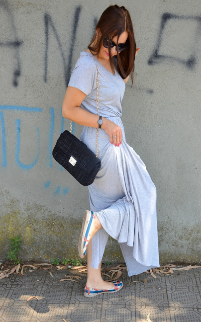 Long, grey-melange dress outfit  Long, grey-melange dress outfit  Long, grey-melange dress outfit  Long, grey-melange dress outfit  Long, grey-melange dress outfit  Long, grey-melange dress outfit  Long, grey-melange dress outfit  Long, grey-melange dress outfit  Long, grey-melange dress outfit  Long, grey-melange dress outfit  Long, grey-melange dress outfit  Long, grey-melange dress outfit  Long, grey-melange dress outfit  Long, grey-melange dress outfit  Long, grey-melange dress outfit  Long, grey-melange dress outfit  Long, grey-melange dress outfit  Long, grey-melange dress outfit  Long, grey-melange dress outfit  Long, grey-melange dress outfit  Long, grey-melange dress outfit  Long, grey-melange dress outfit