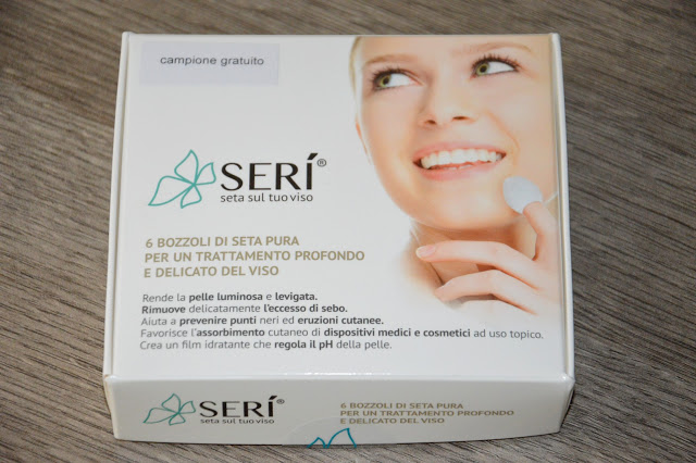 Beauty time: SERI, bozzoli di seta pura  Beauty time: SERI, bozzoli di seta pura  Beauty time: SERI, bozzoli di seta pura  Beauty time: SERI, bozzoli di seta pura