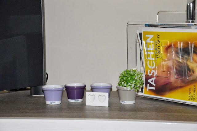 Home/Design: Le idee Shabby Chic per la nostra casa - The shabby chic ideas for our home - TUTTOPERLACASA  Home/Design: Le idee Shabby Chic per la nostra casa - The shabby chic ideas for our home - TUTTOPERLACASA  Home/Design: Le idee Shabby Chic per la nostra casa - The shabby chic ideas for our home - TUTTOPERLACASA  Home/Design: Le idee Shabby Chic per la nostra casa - The shabby chic ideas for our home - TUTTOPERLACASA  Home/Design: Le idee Shabby Chic per la nostra casa - The shabby chic ideas for our home - TUTTOPERLACASA  Home/Design: Le idee Shabby Chic per la nostra casa - The shabby chic ideas for our home - TUTTOPERLACASA  Home/Design: Le idee Shabby Chic per la nostra casa - The shabby chic ideas for our home - TUTTOPERLACASA  Home/Design: Le idee Shabby Chic per la nostra casa - The shabby chic ideas for our home - TUTTOPERLACASA  Home/Design: Le idee Shabby Chic per la nostra casa - The shabby chic ideas for our home - TUTTOPERLACASA  Home/Design: Le idee Shabby Chic per la nostra casa - The shabby chic ideas for our home - TUTTOPERLACASA  Home/Design: Le idee Shabby Chic per la nostra casa - The shabby chic ideas for our home - TUTTOPERLACASA  Home/Design: Le idee Shabby Chic per la nostra casa - The shabby chic ideas for our home - TUTTOPERLACASA  Home/Design: Le idee Shabby Chic per la nostra casa - The shabby chic ideas for our home - TUTTOPERLACASA  Home/Design: Le idee Shabby Chic per la nostra casa - The shabby chic ideas for our home - TUTTOPERLACASA