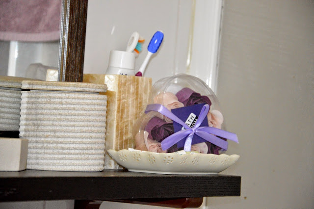 Home/Design: Le idee Shabby Chic per la nostra casa - The shabby chic ideas for our home - TUTTOPERLACASA  Home/Design: Le idee Shabby Chic per la nostra casa - The shabby chic ideas for our home - TUTTOPERLACASA  Home/Design: Le idee Shabby Chic per la nostra casa - The shabby chic ideas for our home - TUTTOPERLACASA  Home/Design: Le idee Shabby Chic per la nostra casa - The shabby chic ideas for our home - TUTTOPERLACASA  Home/Design: Le idee Shabby Chic per la nostra casa - The shabby chic ideas for our home - TUTTOPERLACASA  Home/Design: Le idee Shabby Chic per la nostra casa - The shabby chic ideas for our home - TUTTOPERLACASA  Home/Design: Le idee Shabby Chic per la nostra casa - The shabby chic ideas for our home - TUTTOPERLACASA  Home/Design: Le idee Shabby Chic per la nostra casa - The shabby chic ideas for our home - TUTTOPERLACASA  Home/Design: Le idee Shabby Chic per la nostra casa - The shabby chic ideas for our home - TUTTOPERLACASA  Home/Design: Le idee Shabby Chic per la nostra casa - The shabby chic ideas for our home - TUTTOPERLACASA  Home/Design: Le idee Shabby Chic per la nostra casa - The shabby chic ideas for our home - TUTTOPERLACASA  Home/Design: Le idee Shabby Chic per la nostra casa - The shabby chic ideas for our home - TUTTOPERLACASA  Home/Design: Le idee Shabby Chic per la nostra casa - The shabby chic ideas for our home - TUTTOPERLACASA  Home/Design: Le idee Shabby Chic per la nostra casa - The shabby chic ideas for our home - TUTTOPERLACASA  Home/Design: Le idee Shabby Chic per la nostra casa - The shabby chic ideas for our home - TUTTOPERLACASA  Home/Design: Le idee Shabby Chic per la nostra casa - The shabby chic ideas for our home - TUTTOPERLACASA  Home/Design: Le idee Shabby Chic per la nostra casa - The shabby chic ideas for our home - TUTTOPERLACASA  Home/Design: Le idee Shabby Chic per la nostra casa - The shabby chic ideas for our home - TUTTOPERLACASA  Home/Design: Le idee Shabby Chic per la nostra casa - The shabby chic idea