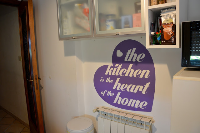 Home/Design: the kitchen is the heart od the home - Camaleon  Home/Design: the kitchen is the heart od the home - Camaleon  Home/Design: the kitchen is the heart od the home - Camaleon