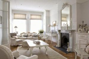 Home/Design: Le idee Shabby Chic per la nostra casa - The shabby chic ideas for our home - TUTTOPERLACASA