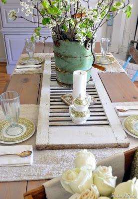 Home/Design: Le idee Shabby Chic per la nostra casa - The shabby chic ideas for our home - TUTTOPERLACASA  Home/Design: Le idee Shabby Chic per la nostra casa - The shabby chic ideas for our home - TUTTOPERLACASA  Home/Design: Le idee Shabby Chic per la nostra casa - The shabby chic ideas for our home - TUTTOPERLACASA  Home/Design: Le idee Shabby Chic per la nostra casa - The shabby chic ideas for our home - TUTTOPERLACASA
