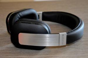 Technology Corner: AUDIOMAX le nuove sensazioni d'ascoltare la musica