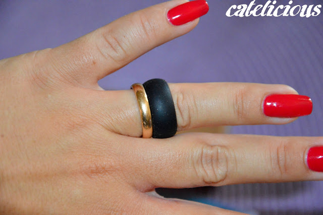 Fashion Flexible Wedding Ring For Athletic Active Lifestyle Man  Fashion Flexible Wedding Ring For Athletic Active Lifestyle Man  Fashion Flexible Wedding Ring For Athletic Active Lifestyle Man  Fashion Flexible Wedding Ring For Athletic Active Lifestyle Man